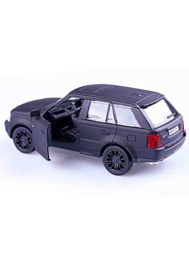 Model&Metal Araçlar-Die-Cast